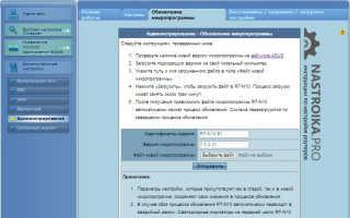 Роутер Asus модели RT-N10: оптимальное решение для бюджетных пользователей