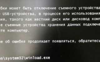 Что делать если Windows 7 не видит TWAIN-драйвер сканера Kyocera?