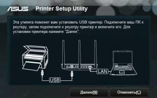 Драйвер для Canon PIXMA TS5040