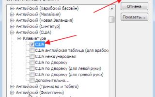 Прописные латинские буквы для пароля в Госуслугах: что это значит?