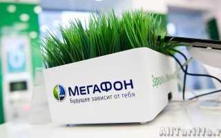 Корпоративные тарифы «Мегафон» для бизнеса: особенности, условия подключение