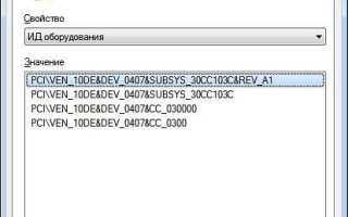 Nvidia geforce 820m не устанавливается драйвер