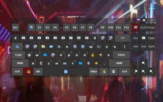 22 сочетания клавиш на Mac, которые помогут тебе сегодня