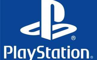 PS3hits: Учимся подключать DualShock 4 к PS3