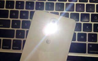 30 полезных советов и хитростей по использованию Samsung Galaxy Note 3