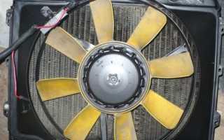 Схема подключения вентилятора с таймером: принцип работы и порядок соединения
