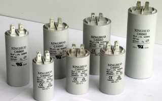Ремонт бетономешалки. Замена электродвигателя — и его подключение