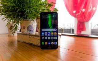 Несколько способов подключения телефона Huawei к телевизору