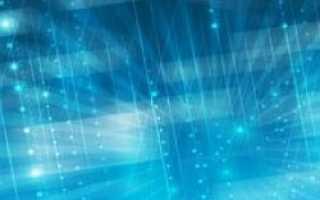 [Решено] Как в Thunderbird вложить файл из сетевой папки Windows? Подключаем сетевой диск Windows в Linux.