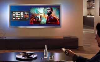 Как подключить пульт Ростелеком к телевизору LG: коды, инструкция