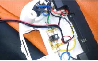 Как подключить несколько устройств в прикуриватель и стоит ли это делать?