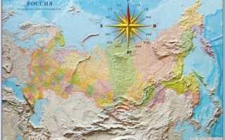 Как настроить Яндекс.Карты, компас в Яндекс.Картах: инструкция
