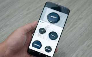 Что такое «Сценарии Bixby» и почему вам следует этим пользоваться