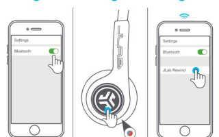Беспроводные Наушники Remax TWS-2 HeadSet Wireless Stereo — Обзор и Подключение к Телефону по Bluetooth