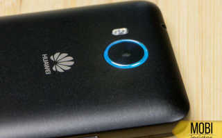 Как включить световой индикатор уведомлений на Honor 10i? — Huawei Honor 10i