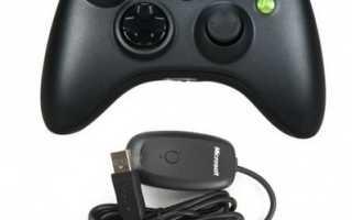 Sony представила адаптер для подключения DualShock 4 к Mac24