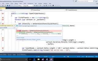 Формат файла DLL —  описание, как открыть?