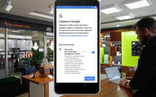Обзор нового бюджетника Xiaomi Redmi Note 8 Pro: теперь есть причины сменить старый смартфон на новый