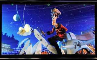 Как делать 3D-снимки на смартфонах Samsung