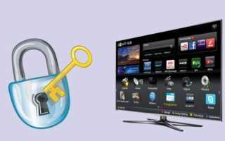 Как включить без пульта телевизор Supra? — Электроника Supra