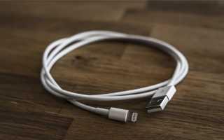 Что делать если iPad отключен и просит подключиться к iTunes