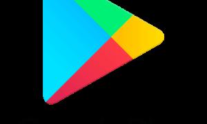 Как на «Андроиде» установить «Плей Маркет»? Пошаговая инструкция по установке Play Market
