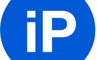 Как просмотреть информацию о всех своих устройствах Apple через iCloud