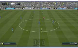 Отзыв: Геймпад Logitech Cordless Rumblepad 2 — Ныне не актуален, безполезен в играх, подойдет, разве что, к Fifa.