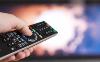 Как проверить подписку Триколор ТВ по ID номеру: узнаем срок и дату окончания услуг