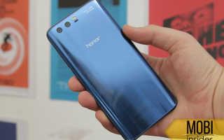 Почему не включается телефон Honor или Huawei: причины, что делать?