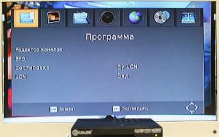 ТВ-тюнеры D-COLOR (Д-колор): инструкции, сравнение, отзывы, как настроить