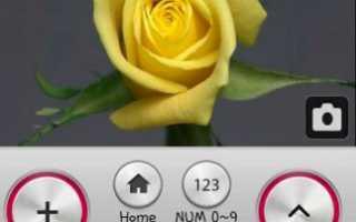 ИК‑порт для смартфона: что это такое, как пользоваться. Инфракрасный порт