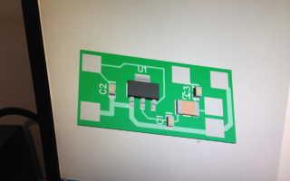 Как подключить внешнюю GPS-антенну к планшету?