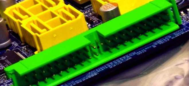 Интерфейсы подключения жестких дисков: SCSI, SAS, Firewire, IDE, SATA