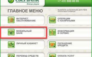 Как подключить интернет банк Сбербанк онлайн: 2 способа получения доступа