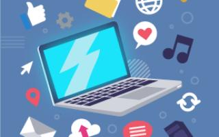 Подключение к Wifi на ноутбуках Dell — распространенные проблемы