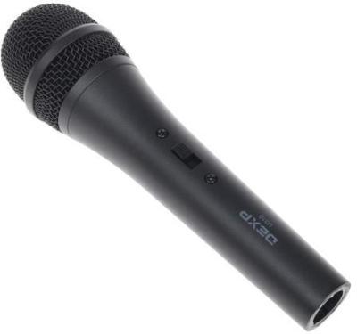 mikrofony-dexp-tehnicheskie-harakteristiki-i-modelnyj-ryad-13.jpg