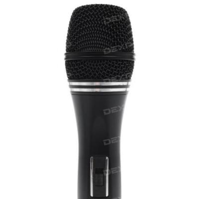 mikrofony-dexp-tehnicheskie-harakteristiki-i-modelnyj-ryad-14.jpg
