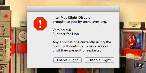 otkluchit-kameru-MacBook.jpg