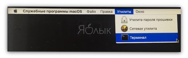 camera-on_mac_desible-recovery_mode-yablyk.jpg