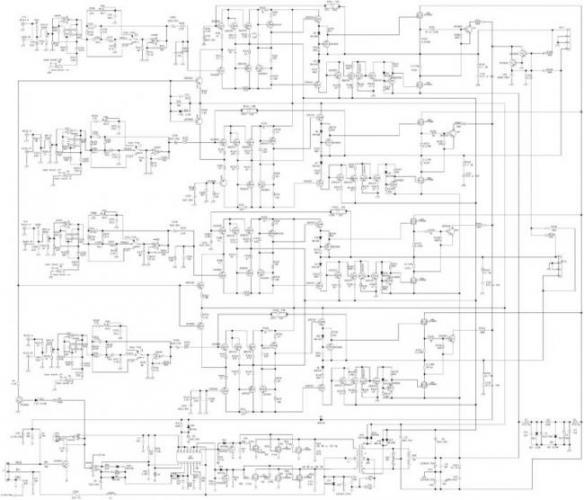 cxema-usilitelya-supra-sbd-a4240.jpg