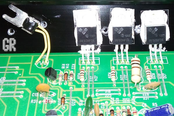transistory-v-invertore-usilitelya.jpg