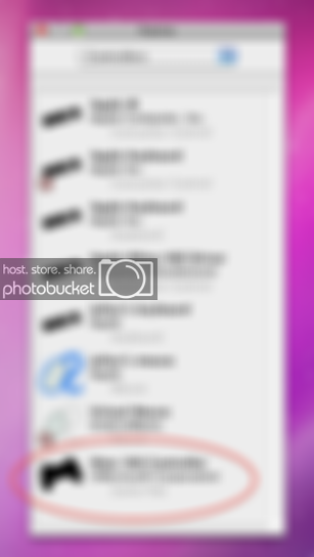 PictureFive.png