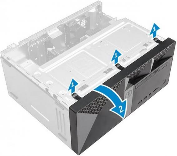 Esli-ne-poluchaetsja-vytjanut-diskovod-vovnutr-snimaem-licevuju-panel-sistemnogo-bloka-otvernuv-chetyre-bolta-libo-nemnogo-otognuv-zashhelki-v-chetyreh-mestah.jpg