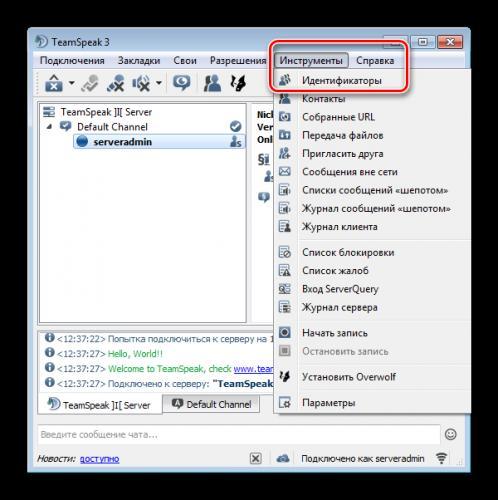Identifikatoryi-TeamSpeak.png