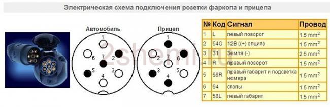 farkop_shema-11.jpg