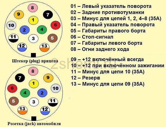 farkop_shema-14.jpg