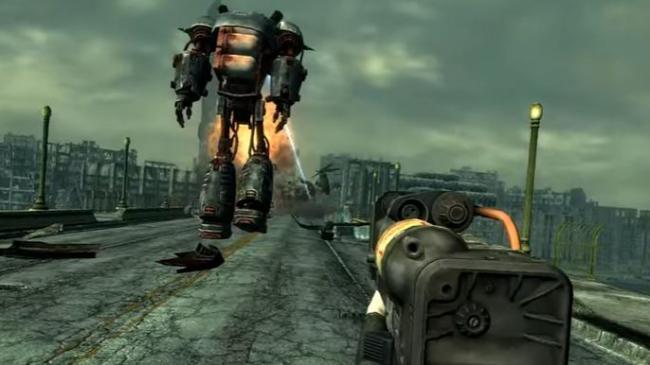 прохождение-fallout-3-квест-забери-его-3.jpg