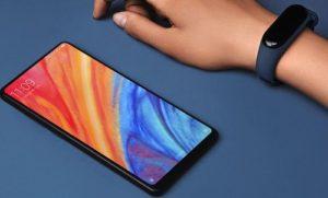 Xiaomi-Mi-Band-3-8-300x181.jpg