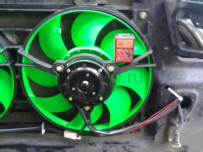 ventilyator-ohlazhdeniya-vaz-17.jpg